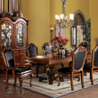 Dining Set, Dining Table, Dining Chairs