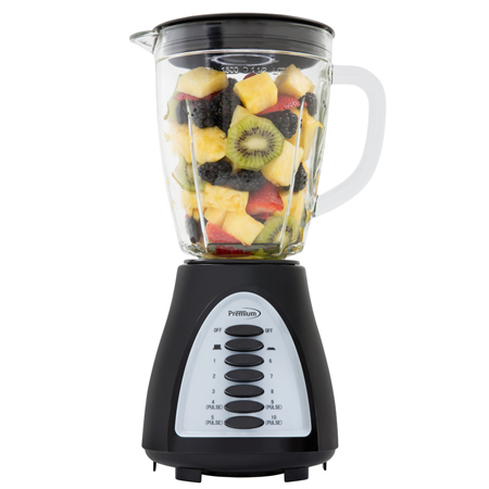 blender, kitchen appliances, jamaica