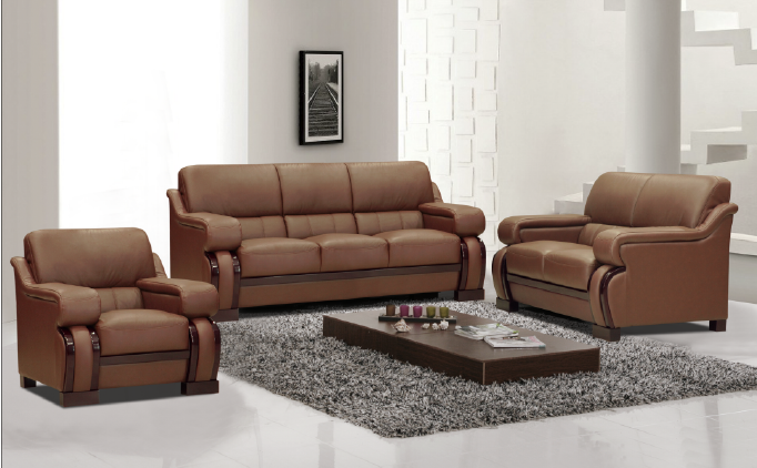 sofa set, living room
