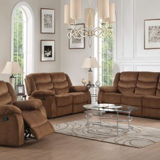 living room set, furniture