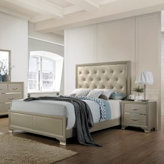 master bedroom, queen bedroom