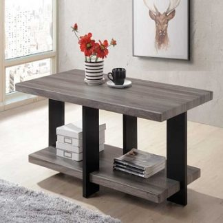 coffee table, living room furniture