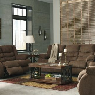 3 Piece Sofa Sets Khemlani Mart