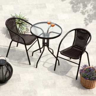Patio furniture, outdoor furniture