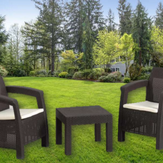 patio set, patio furniture