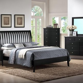 furniture store, bedroom furniture