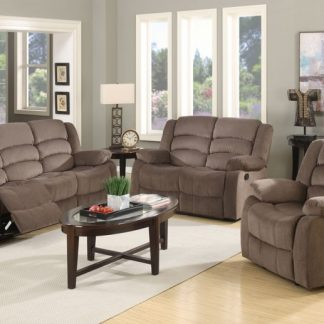 sofa set, jamaica, living room furniture