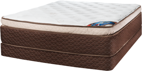 mattress, bedroom, furniture