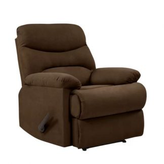 recliner, furniture, jamaica