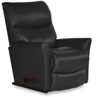 recliner, reclining chair, furniture