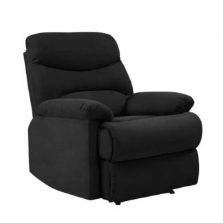 recliner, chair, reclining