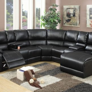 Sectional, Living Room, Furniture