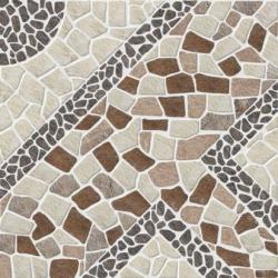Ceramic Tiles, Home Tiles, Living Room Tiles