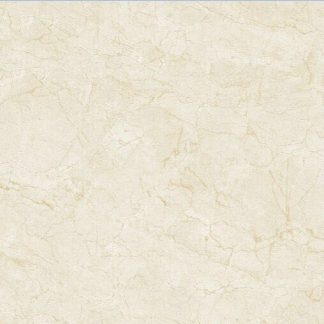 Porcelain Tiles, Home Tiles, Living Room Tiles