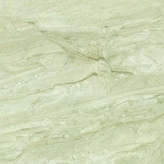 Porcelain Tiles, Home Tiles, Floor Tiles