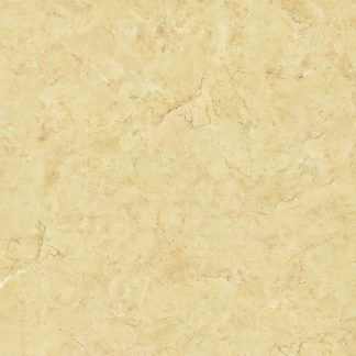 Porcelain Tiles, Floor Tiles, Home Tiles, Office Tiles