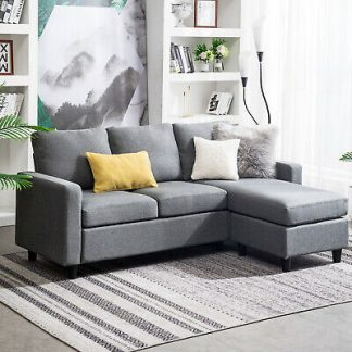 sectional grey, sectional sofa